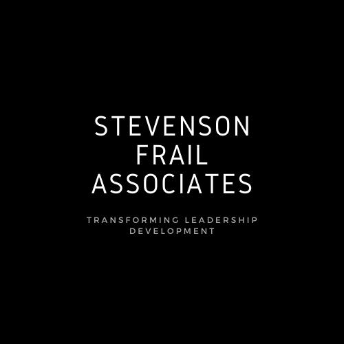 Stevenson Frail Associates